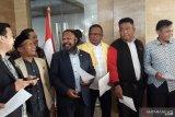 Organisasi Kepemudaan mendesak persoalan rasial di Surabaya diusut
