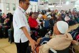 Kabar gembira, jamaah umrah Indonesia di Saudi bisa tetap lanjutkan ibadah