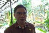 Dualisme pengelolaan air minum  di Kota Kupang jadi persoalan