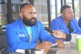 PAN Papua usung calon internal pada Pilkada Supiori