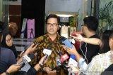 KPK periksa empat orang hasil OTT Yogyakarta