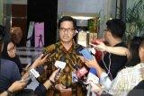 KPK cegah 4 orang ke luar negeri terkait kasus KTP-e