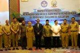 Adnan Purichta: FKUB kokohkan semangat persatuan bangsa