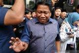 KPK panggil dua anggota DPRD dari Fraksi PDIP sebagai saksi terkait kasus Meikarta