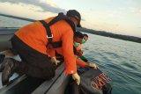 Tiga korban kapal terbakar di Perairan Bokori ditemukan meninggal