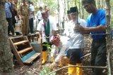 Menpar Arief dorong Riau buat ajang wisata kelas dunia