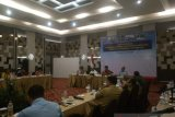 Kemenko Polhukam desak UNHCR atasi pengungsi di Pekanbaru