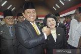 Ini harapan Pemkab Pulang Pisau kepada DPRD