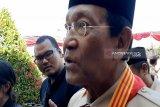 Sultan meminta OTT ASN Yogyakarta yang terakhir