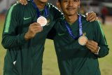 Salman: timnas U-19 bermain  untuk taklukkan Korut