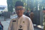 Kemenag terima sertifikat kematian seorang haji Mataram