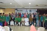 PCINU - Ansor diskusikan peran NU di Malaysia