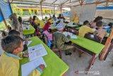Disdikbud jamin pendidikan anak-anak kurang mampu di Palu gratis