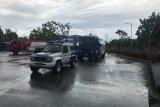 Pertamina: Penyaluran BBM di Manokwari, Sorong, dan Jayapura kembali normal