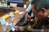 Perbanas Surakarta dukung pengembangan QRIS inisiasi BI