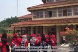 VIDEO - Disdik Siak bersyukur Balai Kerapatan Tinggi dikunjungi peserta SMN