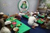 Soto Batara Kuin,  masuk 10 besar kuliner Kalimantan
