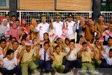 Menpar kunjungi Riau tinjau rencana pengembangan KEK pariwisata