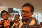 Kata Menperin, lewat biodiesel Indonesia tak perlu