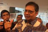 Indonesia prepares road map machinery industry development