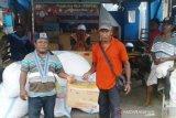 GMKI Biak minta aparat waspadai penyusupan provokator pada aksi demo Papua