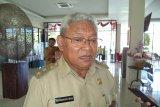 Air bersih masih menjadi momok bagi Kota Kupang