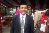Dipecat PKB, anggota DPRD ini tetap akan dilantik