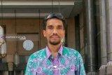 PCNU Surabaya tekankan keutuhan NKRI untuk penanganan insiden AMP