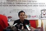 Meski dipecat partai, anggota DPRD terpilih tetap dilantik