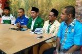 Organisasi pemuda di Papua minta aparat usut tuntas aksi rasisme