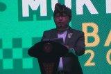 Muhaimin: Lebah menjadi simbol PKB