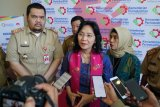 Kemenperin revitalisasi sentra IKM pascagempa di Sulawesi Tengah
