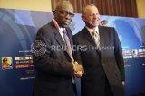 FIFA menunjuk komite sementara pemulihan sepak bola Mesir