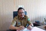 Sekda Kabupaten Sangihe dorong pimpinan OPD tingkatkan serapan anggaran