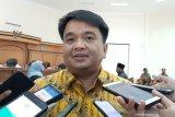 DPRD desak Pemkot Tanjungpinang realisasikan seragam sekolah gratis
