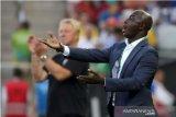 FIFA jatuhi hukuman seumur hidup untuk mantan pelatih Nigeria