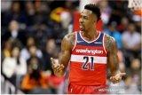 Lakers mengincar dua veteran untuk gantikan DeMarcus Cousins