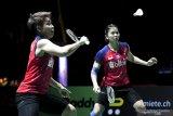 Greysia/Apriyani ke semifinal kejuaraan dunia bulutangkis