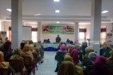 Disdukcapil Ogan Komering Ulu ajak  para guru sosialisasikan KIA