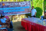DKP Sulteng fokus tingkatkan teknologi budidaya perikanan