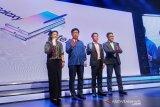Samsung Galaxy Note10 meluncur di Indonesia