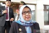 Bupati Bogor temui Wali Kota Bogor kaji pembentukan Provinsi Bogor Raya