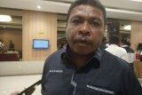 Majelis Rakyat Papua minta pelaku rasisme diusut