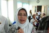 Kementan meningkatkan sarana Balai Penyuluh Pertanian tingkat kecamatan