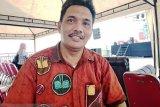 Media asing jelajahi potensi wisata di Sulawesi Barat