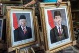 Partai diminta selektif ajukan nama calon menteri