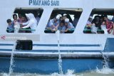 Disnakan Ogan Komering Ulu  akan tebar ribuan anakan ikan sungai