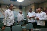 Kemensos akan menurunkan tim LDP ke Papua