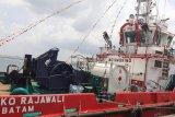 Transko Rajawali tambah pendapatan Pertamina Trans Kontinental tahun ini