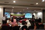 BKKBN: Kalteng telah miliki 15 Kampung KB percontohan